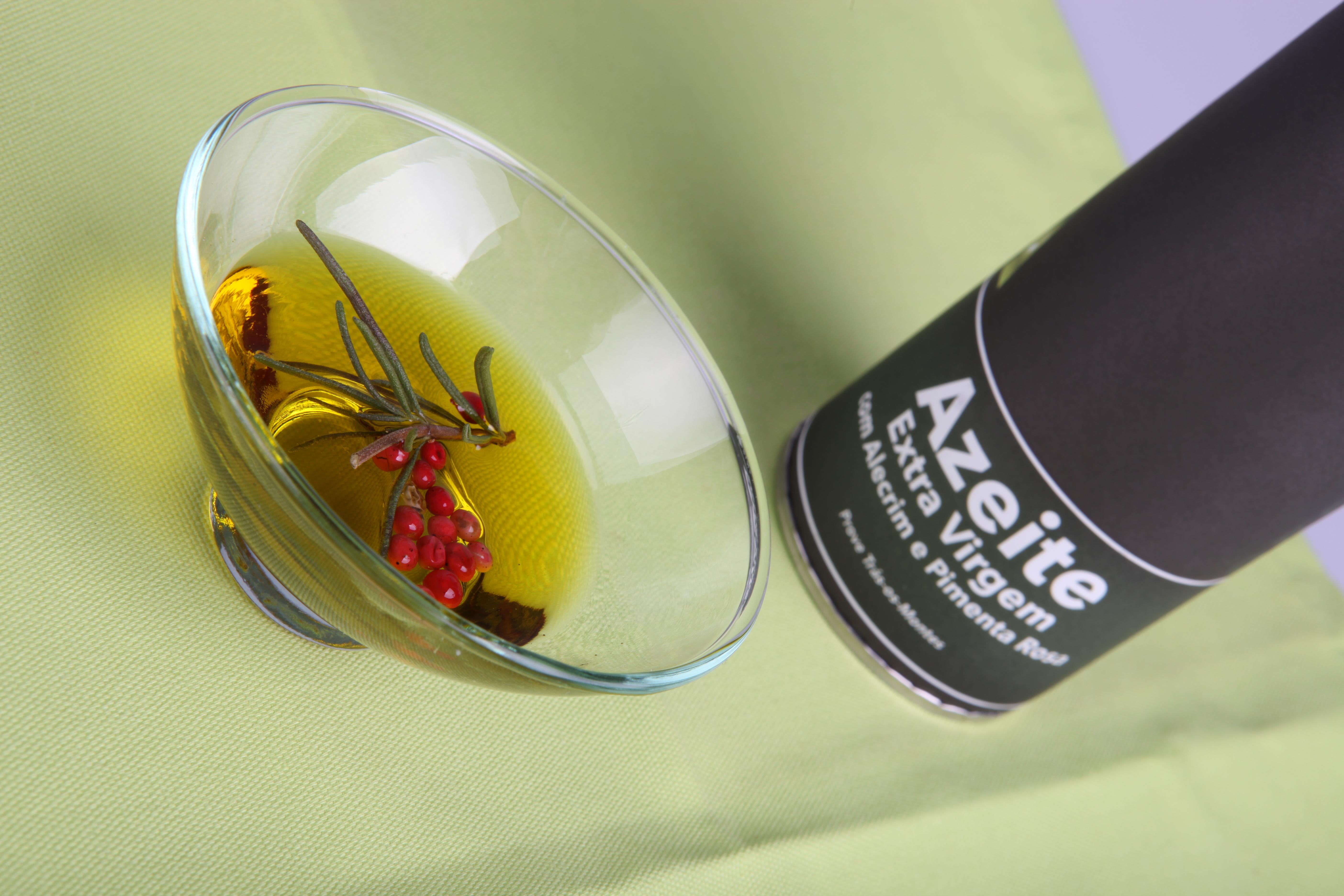 Ana olive oil