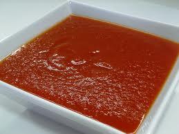 magnobe tomato puree