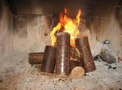 Idelilde logs