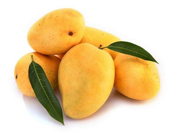 mangos2