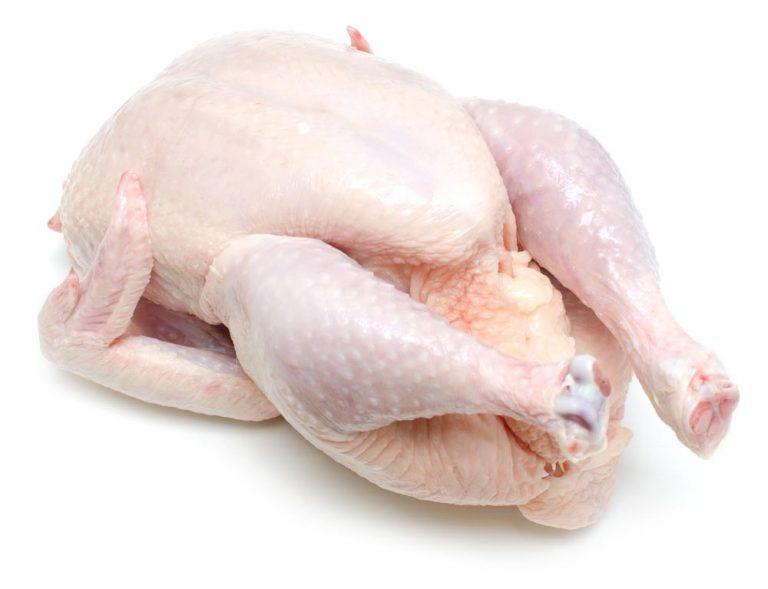 frozen-whole-chicken-1516777090-3603639