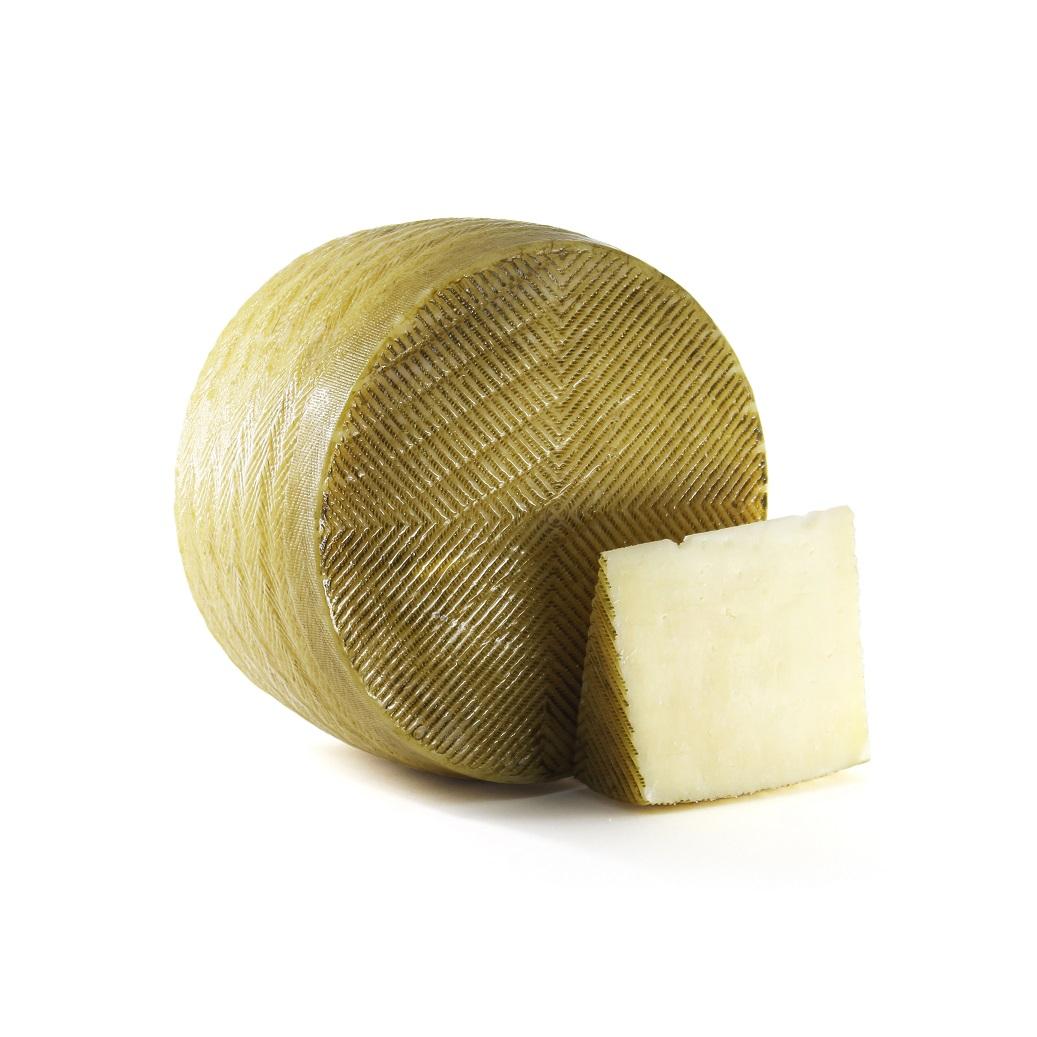 queso-manchego-semicurado